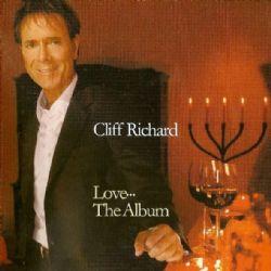Love... The Album