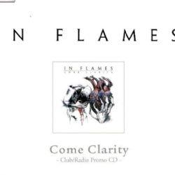 Come Clarity