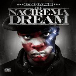 The Nacirema Dream