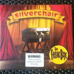 The Freak Box