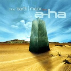 Minor Earth | Major Box