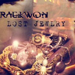 Lost Jewlry