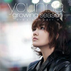 Part B: Growing Season