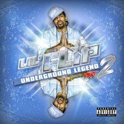 Underground Legend 2