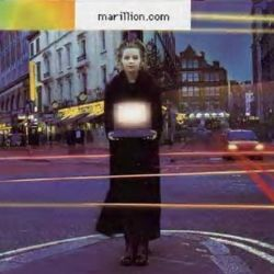 marillion.com