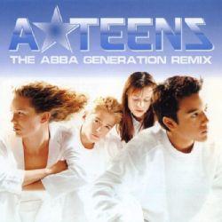 The ABBA Generation Remix