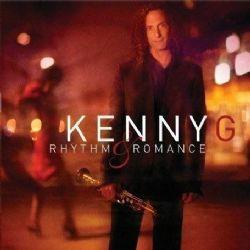 Rhythm & Romance
