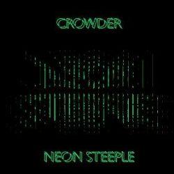 Neon Steeple