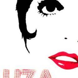 Liza With A