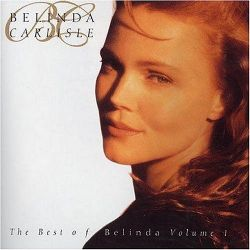 The Best Of Belinda Volume 1