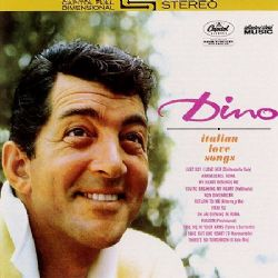 Dino / Italian Love Songs