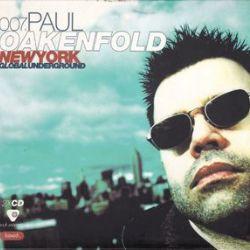 Global Underground 007: New York