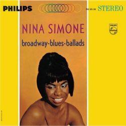 Broadway-Blues-Ballads