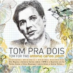 Tom Pra Dois