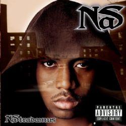 Nastradamus