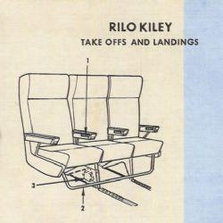 Take -Offs & Landings