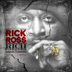 Rich Forever