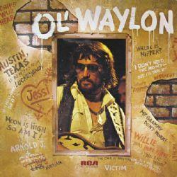 Ol' Waylon