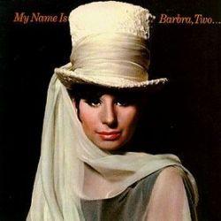 My Name is Barbra, Two