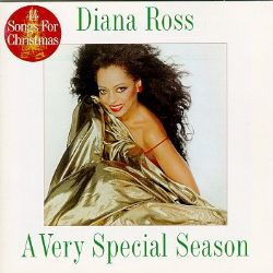 a Very Special Season
