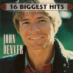 16 Biggest Hits