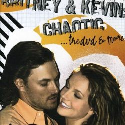 Britney & Kevin: Chaotic