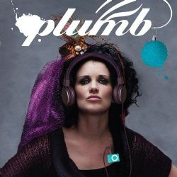 Christmas 2011 - Plumb (singer)