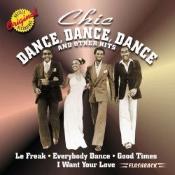 Dance, Dance, Dance, And Other Hits