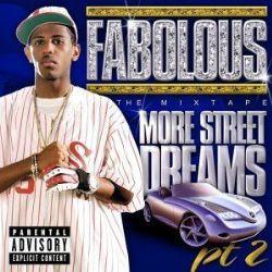 More Street Dreams Pt. 2 : The Mixtape