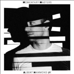 Momentary Masters
