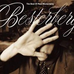 Besterberg: The Best Of Paul Westerberg