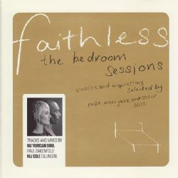The Bedroom Sessions