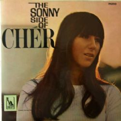 The Sonny Side of Chèr
