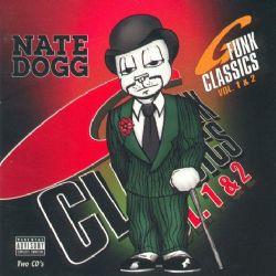 G-Funk Classics Vol. 1 & 2