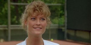 Dana Wheeler-Nicholson
