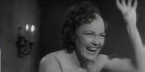 Sally Yarnell