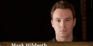 Mark Hildreth