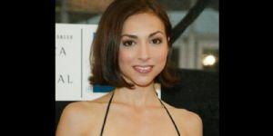 Eden Riegel