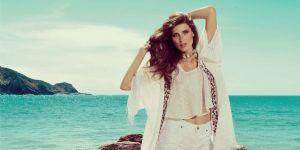 Michelle Alves