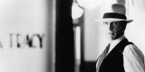 Warren Beatty