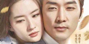 Seung-heon Song and Yifei Liu