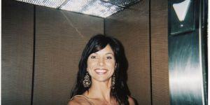 Kimberly Page