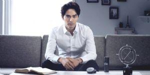 Jin-wook Lee