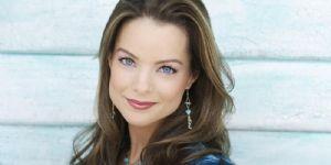 Kimberly Williams-Paisley