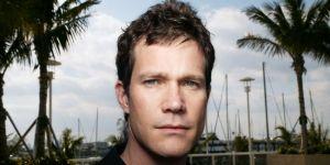 Dylan Walsh