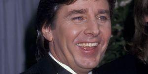 Bobby Sherman