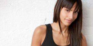 nina serena dating director