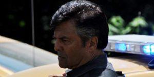 Erik Estrada