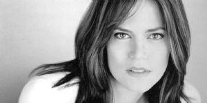 Melanie Smith