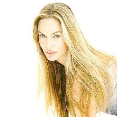 Christina Fulton